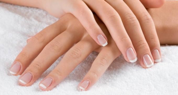 Sfaturi pentru a obtine unghii puternice si sanatoase, potrivit specialistilor in ingrijirea unghiilor