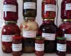 Cumparati produse romanesti – livrari la domiciliu/Micul Fermier