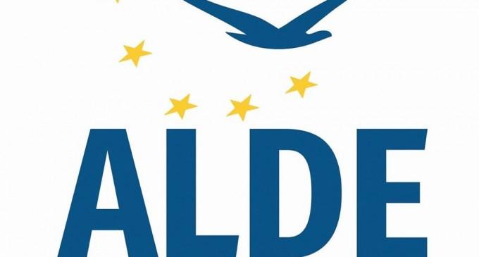 """""""Noul Birou Politic Teritorial al ALDE Prahova a incercat si incearca sa elimine din randul membrilor sai pe cei care au luptat sa obtina functii politice pentru a satisface interese pecuniare sau de alta natura pentru ei, familie si prieteni"""""""