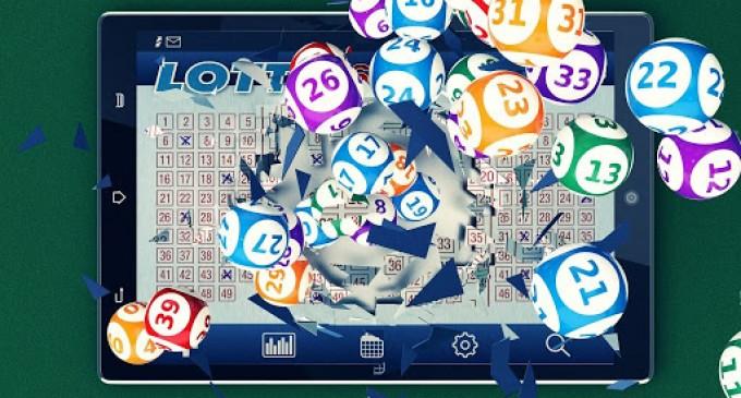 3 tipuri de loto online jucate la casele de pariuri online
