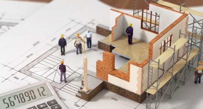 Proiectul casei si importanta sa