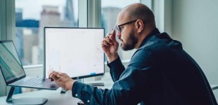 Avocat online vs. avocat clasic – alegerea potrivita pentru tine