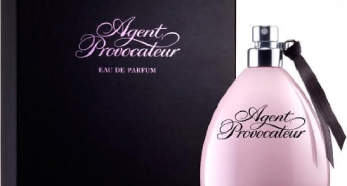 Mont Blanc – supremația calității parfumurilor originale
