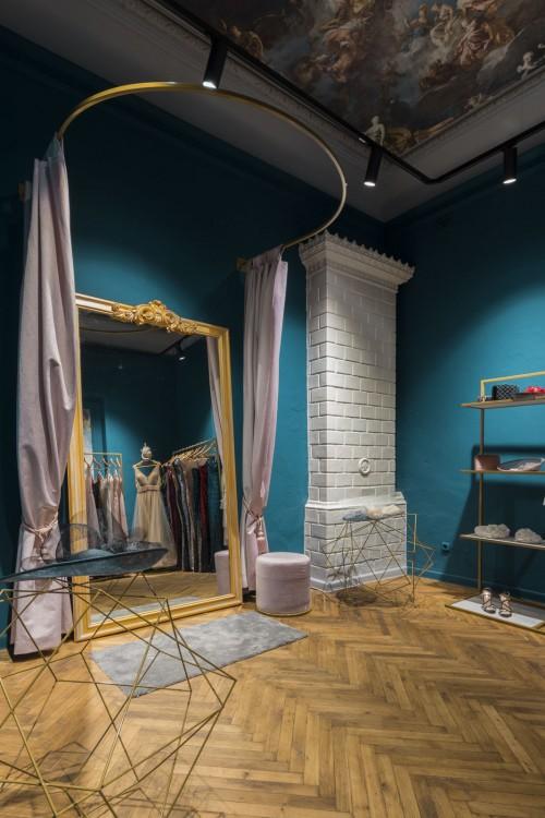 amenajare-interioara-chisinau-showroom-flo