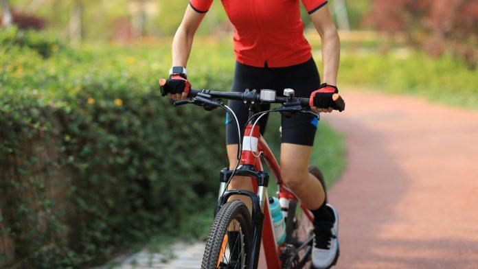 gadgeturi bicicleta