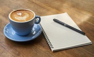 5 beneficii ale unui espresso