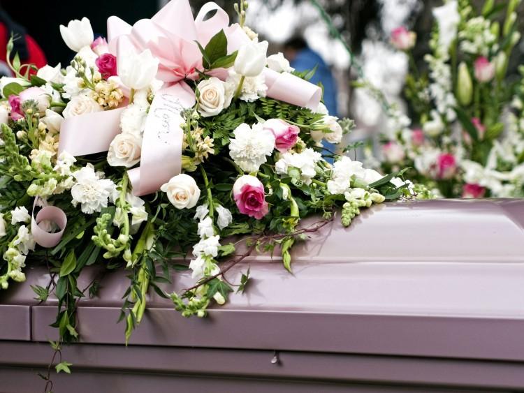 coroane-funerare (5)