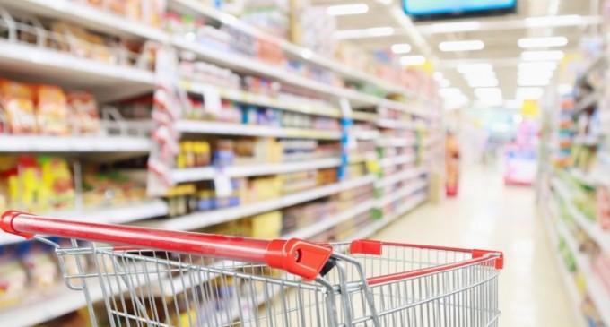 Cum să alegi coșul sau căruciorul de cumpărături perfect pentru afacerea ta?