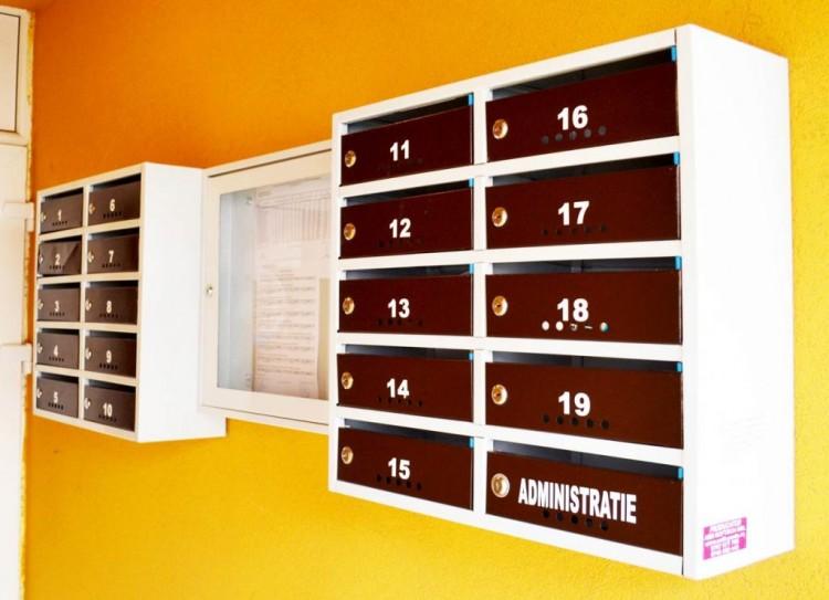cutii-postale-model-350-3-1024x742