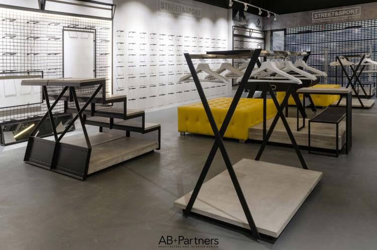 design-interior-industrial