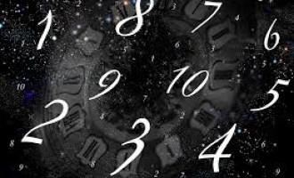 Numerologia, o practica ce atrage tot mai multi adepti