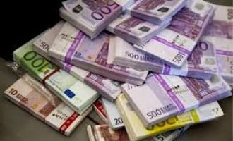 Profita de noile bonusuri de la Piatadeponturi.ro