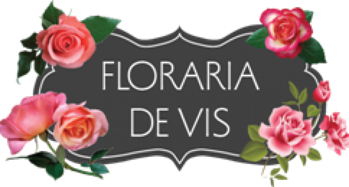 Florariile online au aranjamente florale nunta ieftine si de calitate si servicii de cinci stele