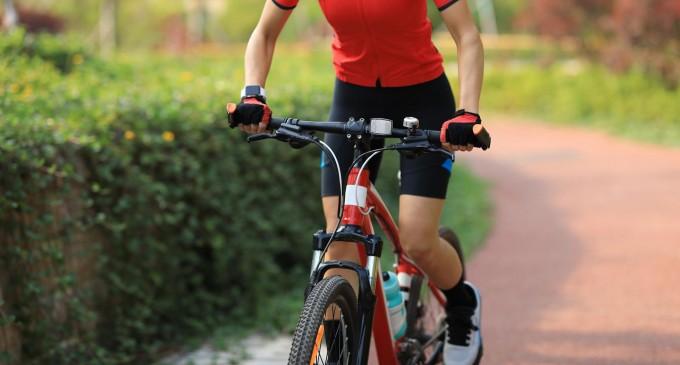 Cele mai bune gadgeturi pentru ciclism