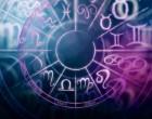 Horoscop 2020 pentru luna Aprilie