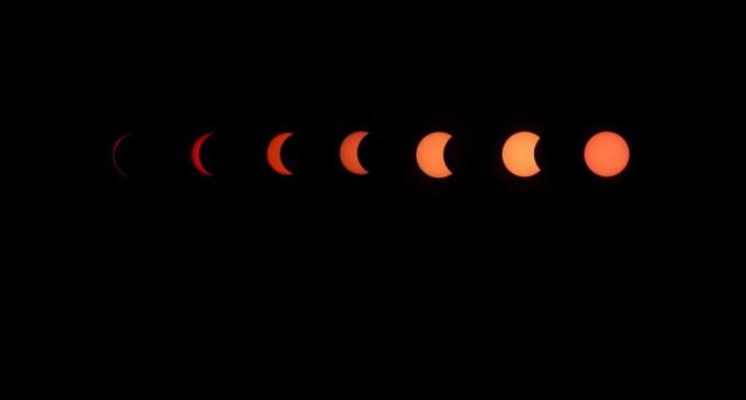 Horoscop 2020 – De ce 2020 este un an important?
