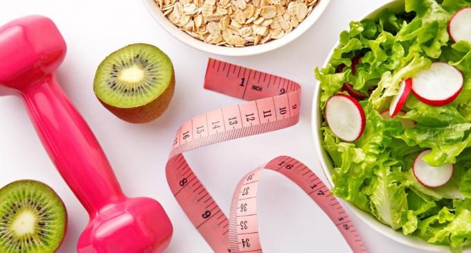 Ce este dieta spa si ce presupune aceasta