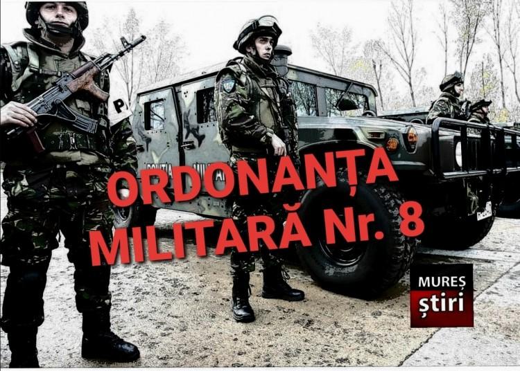 integral-ordonanta-militara-nr-8-noi-masuri-de-prevenire-a-raspandirii-covid-19