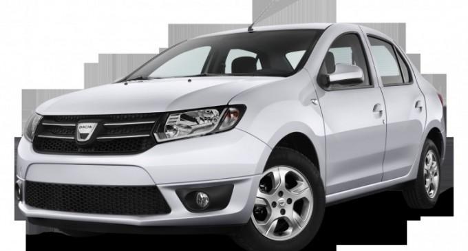De ce sa alegi un leasing operational Dacia pentru flota ta auto?
