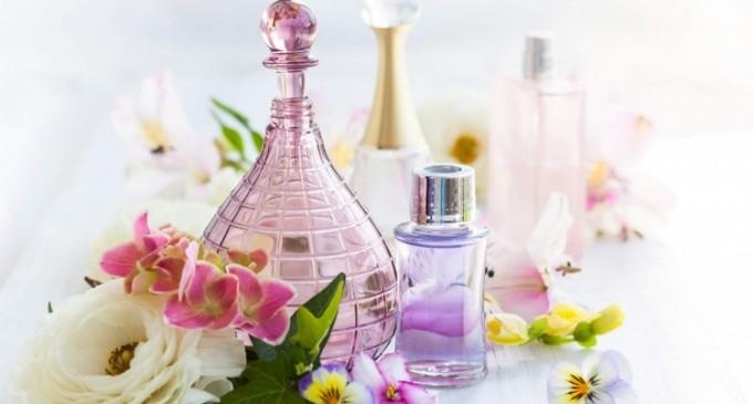 Cele mai bune parfumuri pentru primavara-vara