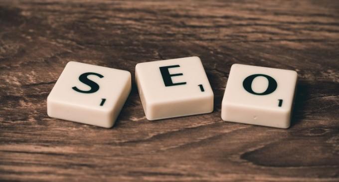 Tehnici de optimizare SEO usor de folosit si in social media marketing