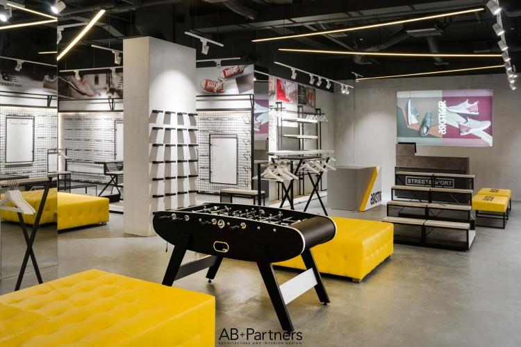 showroom-amenajare-de-interior