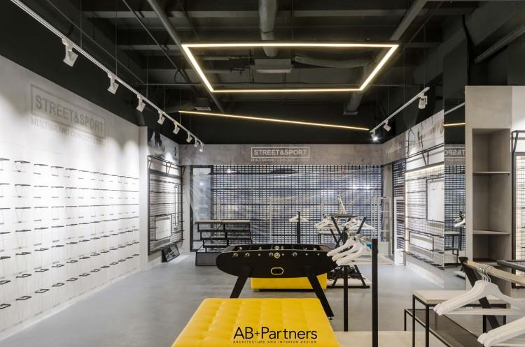 street&sport-showroom-design-interior