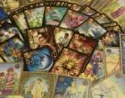 Tarot online – cum te pot ajuta cartile Tarot