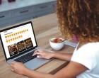 Rețete la Thermomix pentru o nutriție echilibrată publicate pe GoostoMix
