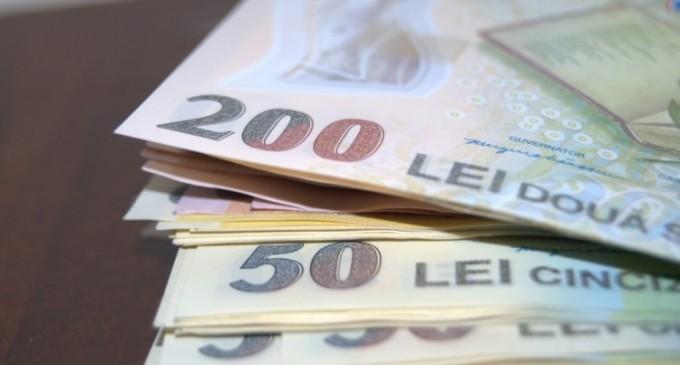 Bonusuri casino – recompense fara depunere sau la depozit