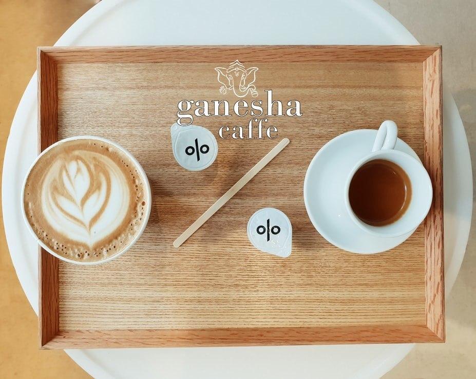 Cum putem ajuta cafeneaua dupa pandemie