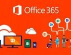 Avantajele utilizarii Microsoft 365 de catre administratorii companiilor mici si mijlocii