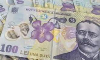 Bonusuri casino-stimulente oferite de casino-uri licentiate de top