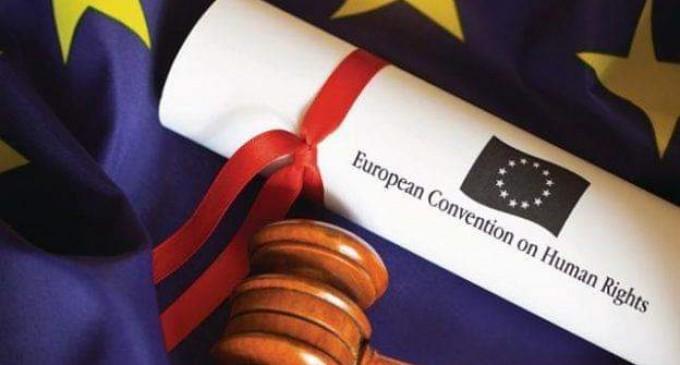 Ecologiştii solicită corectarea legislaţiei româneşti şi aducerea acesteia la nivelul celei europene
