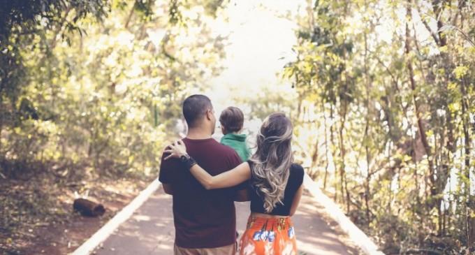 3 sfaturi de care sa tii cont pentru a avea o relatie armonioasa cu copilul tau