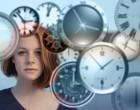 Semnificatia orelor fixe  de la 00.00 la 24.00