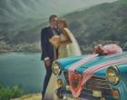 Cati bani se dau la nunta in 2020