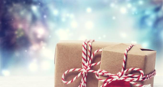 Idei de cadouri pentru prieteni apropiati