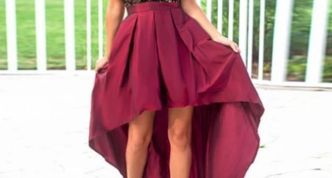 Alege cele mai frumoase rochii de pe NEER.ro