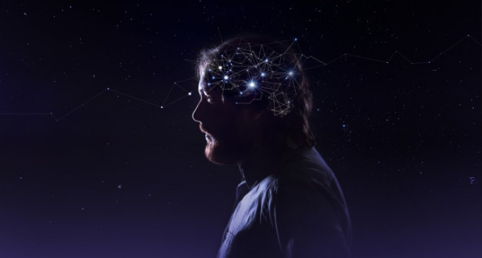 La și despre psiholog – articol scris de Psiholog Anca Raluca Oltean