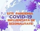Relansareresponsabila.ro: cum poate contribui fiecare persoana la reducerea raspandirii de Covid-19?
