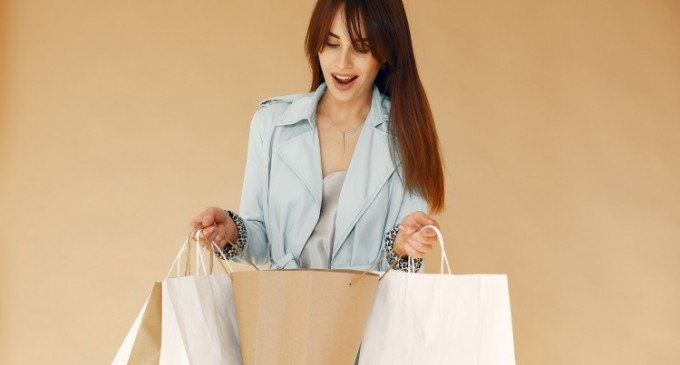 E mai eficient să fidelizezi clienţii existenţi sau să atragi  clienţi noi?