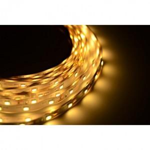 banda-led-12v-3528-60-ledurim-ip20-alb-cald