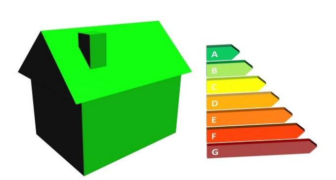 Informații utile despre certificatele de performanță energetică