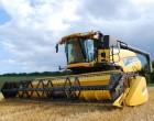 Ce trebuie sa stii cand cumperi o combina agricola