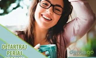 Igiena orala impecabila