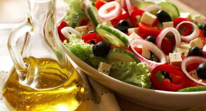 Cum sa alegeti dieta care vi se potriveste cel mai bine