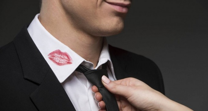 5 motive pentru care barbatii isi inseala partenerele