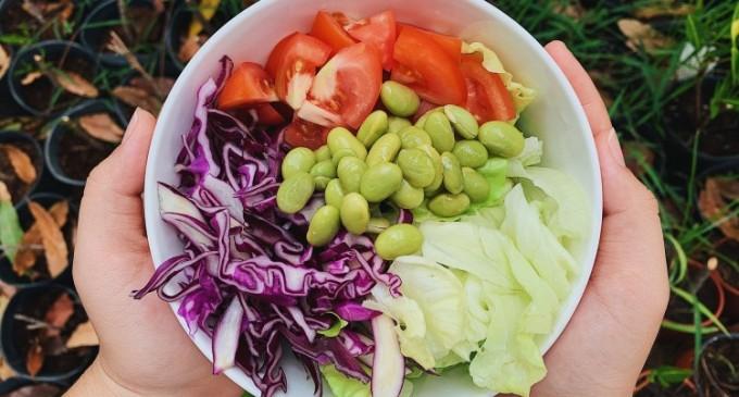 Ce înseamnă o dietă sănătoasă? Iată ce alimente să consumi și ce să eviți