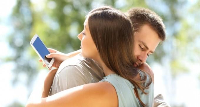 Cele 6 motive care ne duc la infidelitate